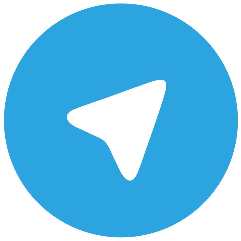 telegram-logo-2.png