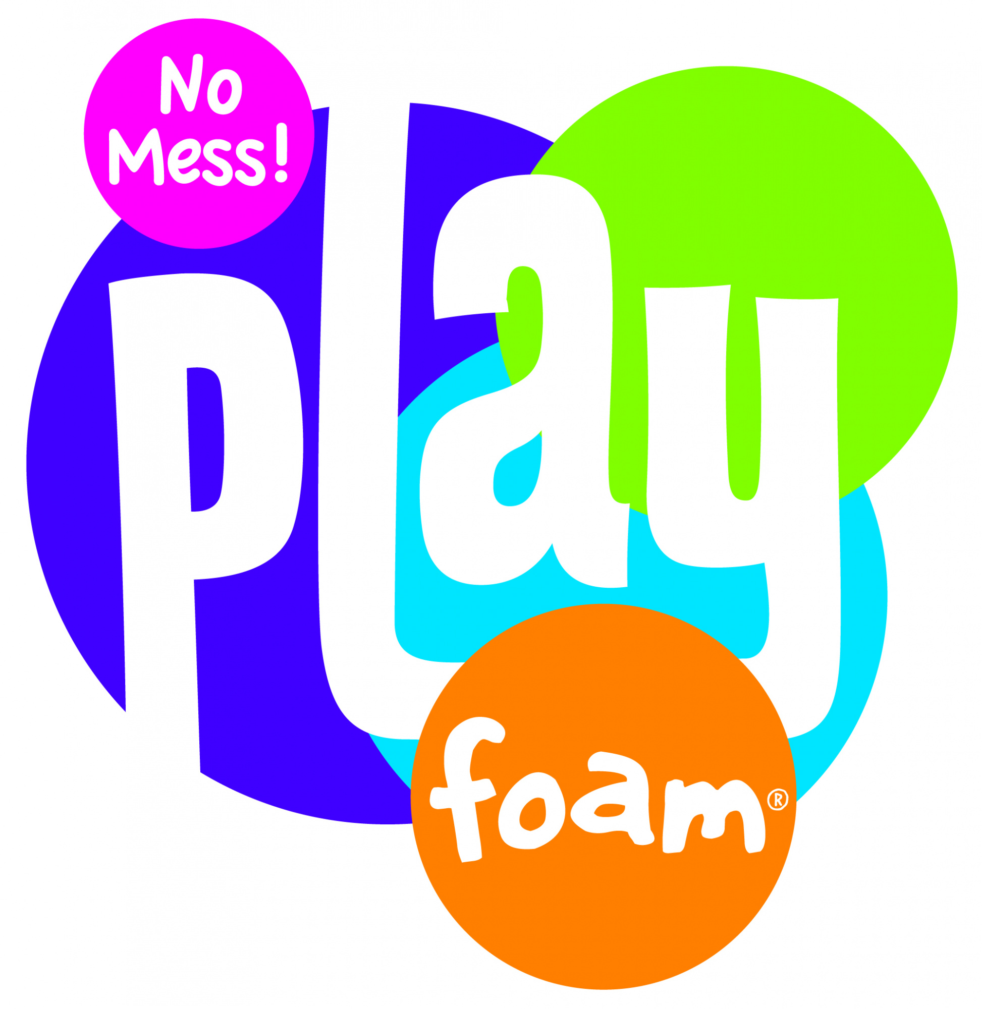 PlayFoam (Learning Resources)